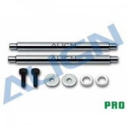 450 Feathering Shaft (H45021A)