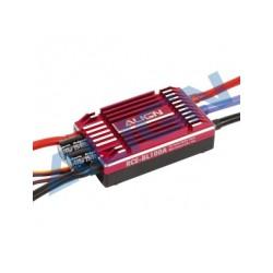 RCE-BL100A ESC Brushless Align (HES10001)