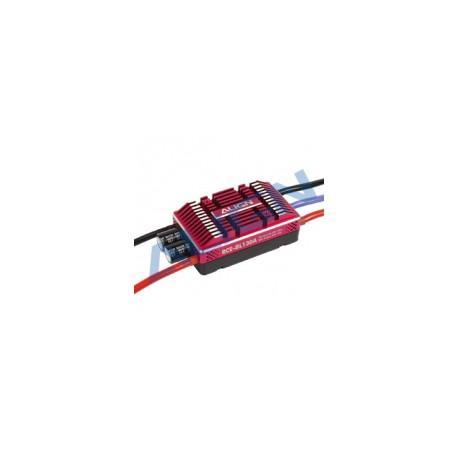 RCE-BL130A Align Brushless ESC (HES13001)