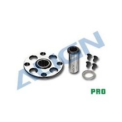 Moyeu de réducteur 500 Pro (H50003A)