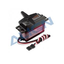 DS530 Digital servo - Align HSD53002