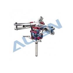 Align T-REX 550E Three-Blade Rotor Head (H55H004XXW)