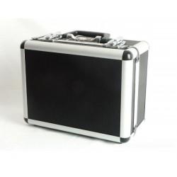 Aluminium Transmitter Case