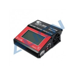 RCC-300 Battery Charger (HEC30001)