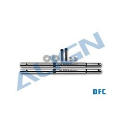 500DFC Main Shaft Set (H50185)