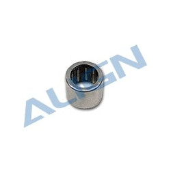 500 One-way Bearing (H50020T)