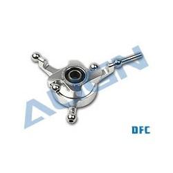 250DFC CCPM Metal Swashplate (H25126)