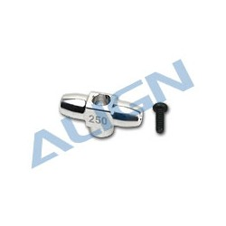 250 Pitch Gauge (H25107)
