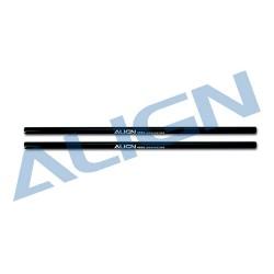 450L Tail Boom (H45T010XXW)