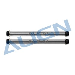 450 Feathering Shaft (H45H006XXW)