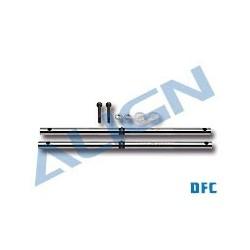 450DFC Main Shaft Set (H45166)