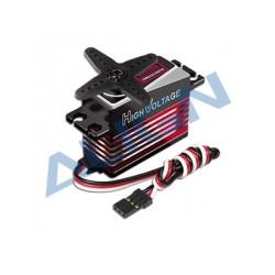 DS530M Digital servo - Align HSD53001