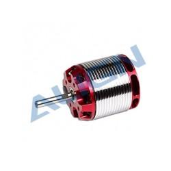 730MX Brushless Motor 960KV (HML73M02)
