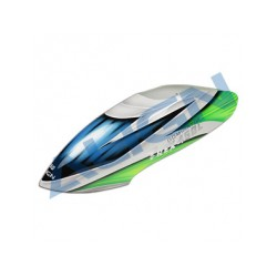 450L Dominator Painted Canopy (HC4355)