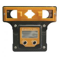 Incidencemètre Digital BeastX Bevel Box (BXA76005)