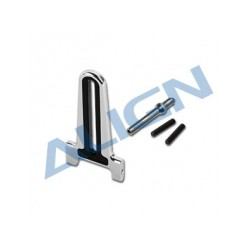 450L Anti Rotation Bracket (H45B007XXW)