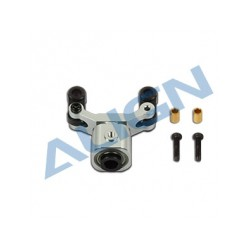 500 Metal Tail Pitch Assembly (H50082C)