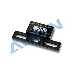 AP800 Digital Pitch Gauge (HET80001)
