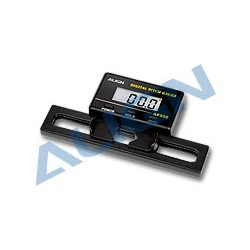 Incidencemètre Digital Align AP800 (HET80001)