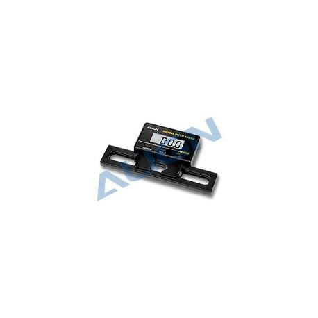 Incidencemètre Digital AP800 (Align HET80001)