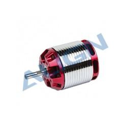 Align 520MX Brushless Motor 1600KV (HML52M01)