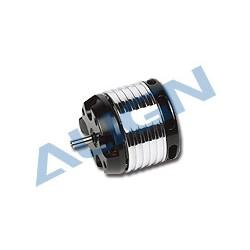 Align 250MX Brushless Motor 3600KV (HML25M01)