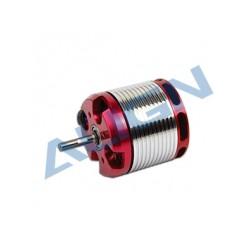 Align 470MX Brushless Motor 1800KV (HML47M01)