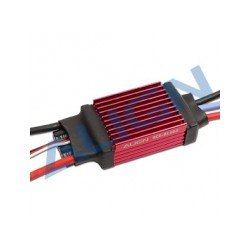 RCE-BL50X Brushless ESC (HES50X01)