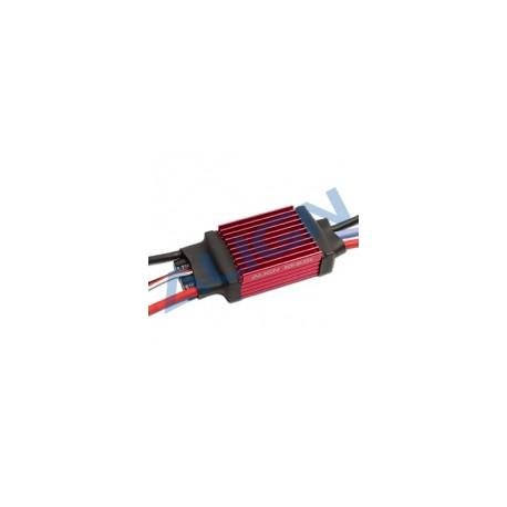 RCE-BL50X ESC Brushless Align (HES50X01)