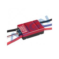 RCE-BL80X ESC Brushless Align (HES80X01)