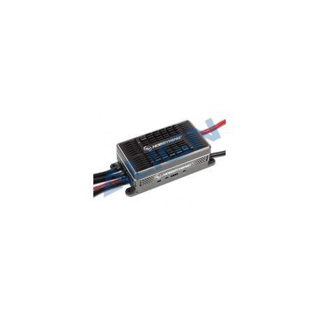 RCE-BL160A Brushless ESC (HES16003)
