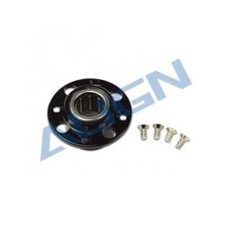 470L Main Gear Case Set (H47G001XX)