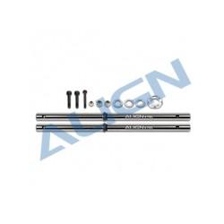 470L Main Shaft Set (H47H001AX)