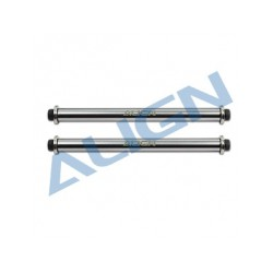 470L Feathering Shaft (H47H002XX)