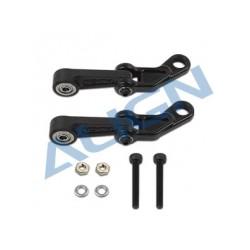 470L Plastic Control Arm Set (H47H012XX)