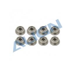 Roulements à billes F681XZZ (H45R004XX)