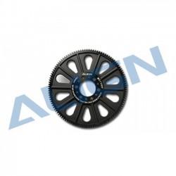 CNC Slant Thread Main Drive Gear 110T M1 13.5 (H70G008AX)
