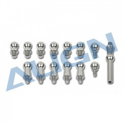 500X Linkage Ball Set (H50Z004XX)