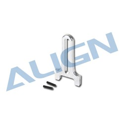 500PRO Metal Anti Rotation Bracket (H50162)
