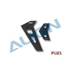 450 Plus Stabilizer (H45177)