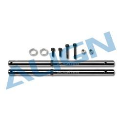 800E DFC Main Shaft (H80H001XX)