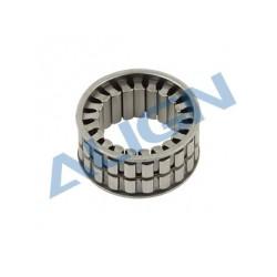 Align T-REX 650-800 rc heli one-way bearing FE-423Z (H7NG004XX)