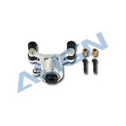 500PRO Metal Tail Pitch Assembly (H50082B)