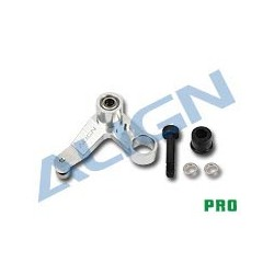 500PRO Metal Tail Rotor Control Arm Set (H50165)