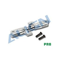 500PRO Metal Tail Rotor Holder (H50119B)