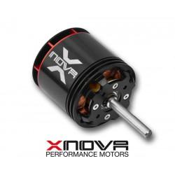 Moteur X-NOVA 4025 2Y 830Kv Type A