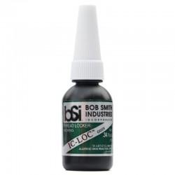IC-LOC Green Medium High Strenght Threadlocker (BSI175)