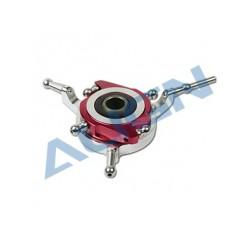 500X CCPM Metal Swashplate (H50H009XX)