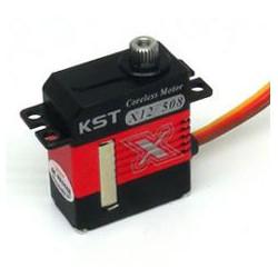 KST X12-508 Micro Digital Servo