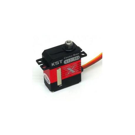 Servo Digital HV KST X12-508